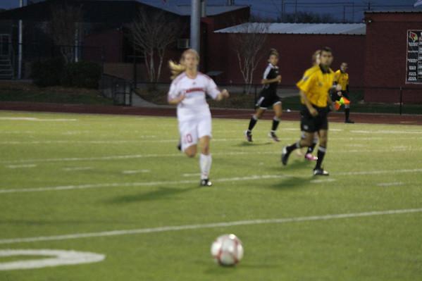 soccer-vg-vs-dc