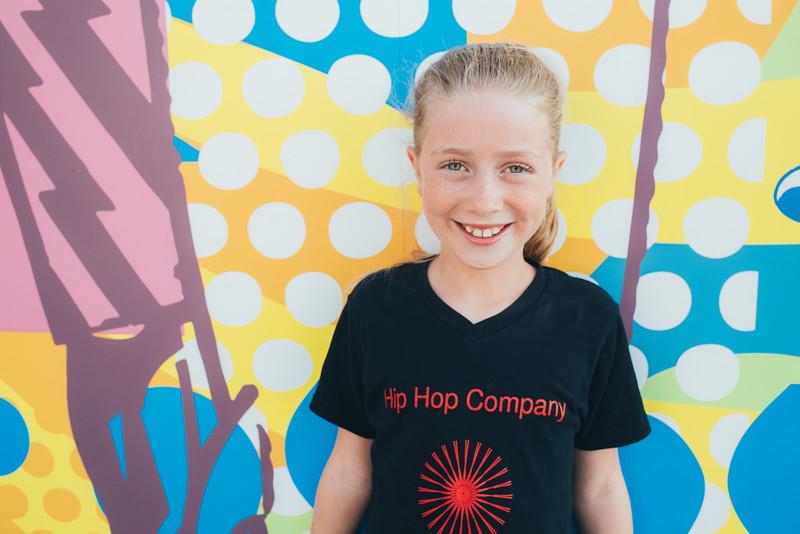 HIP-HOP-COMPANY--47.JPG