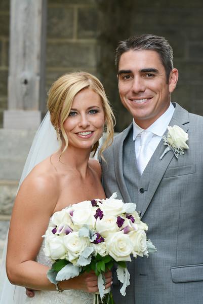 Bride and Groom_13.JPG