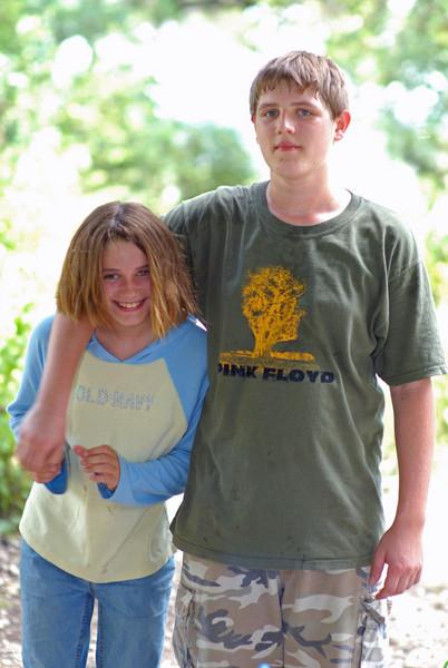 2007 09 08 - Family Picnic 083.JPG