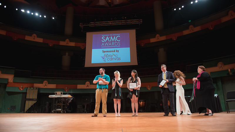 050116_SAMC-Awards-1676.jpg