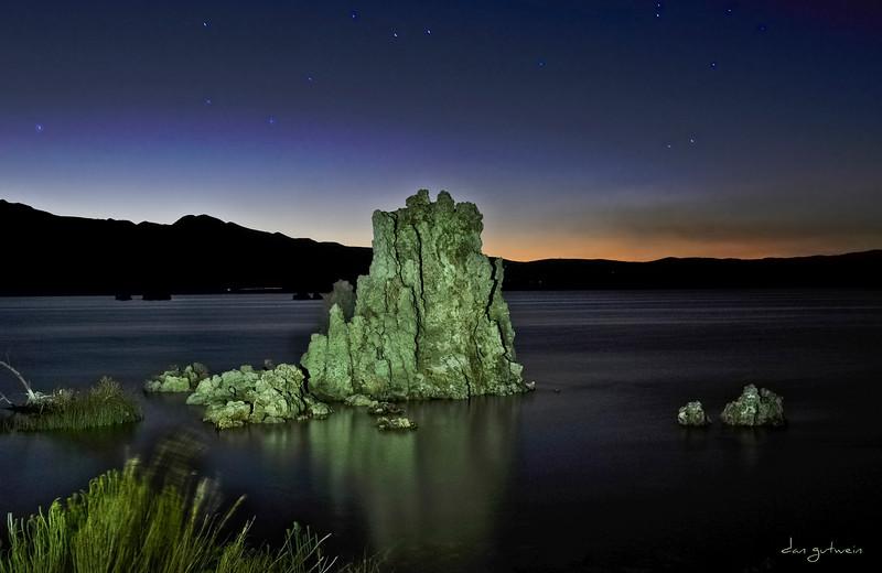Mono lake South Tufa 10.jpg