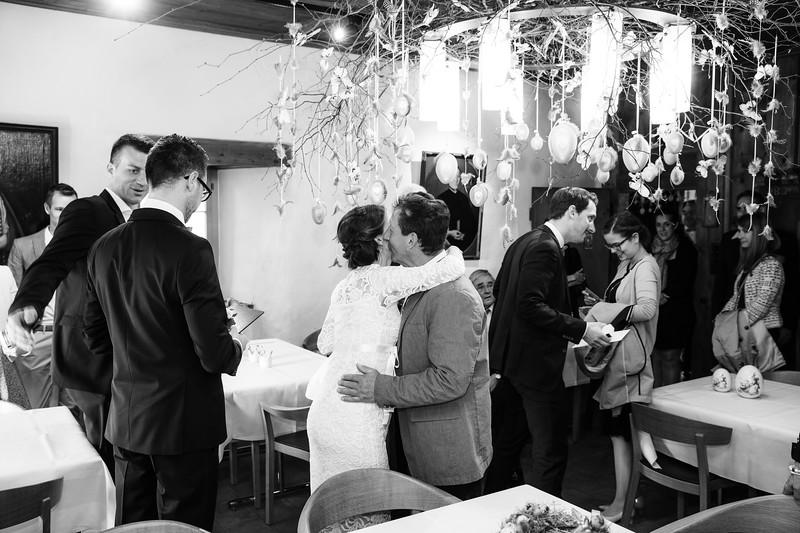 Hochzeit-Fraenzi-und-Oli-2017-256.jpg