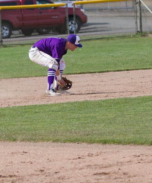 lakek city baseball vs rocky mountain 2016-4346.jpg