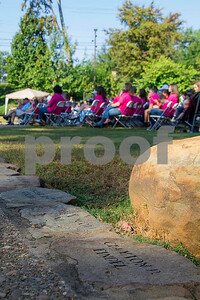 12th-annual-event-honors-families-kids-at-tyler-park
