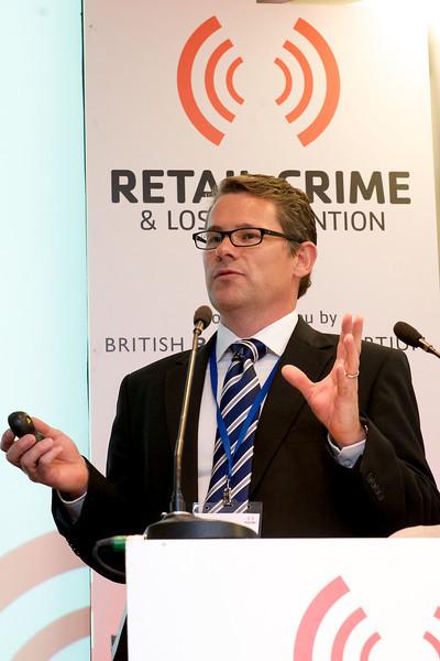BRC Retail Crime 2013 167