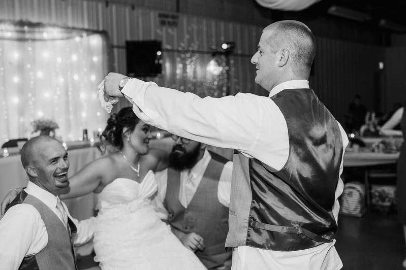 Wheeles Wedding  8.5.2017 02869.jpg