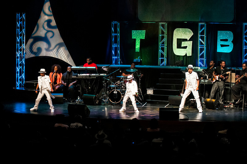 2nd Annual TGB Summer Concert Expolsion 6-23-13 073.jpg