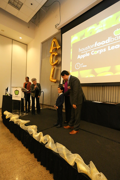 2019 Houston Food Bank ACL Dinner-137.jpg