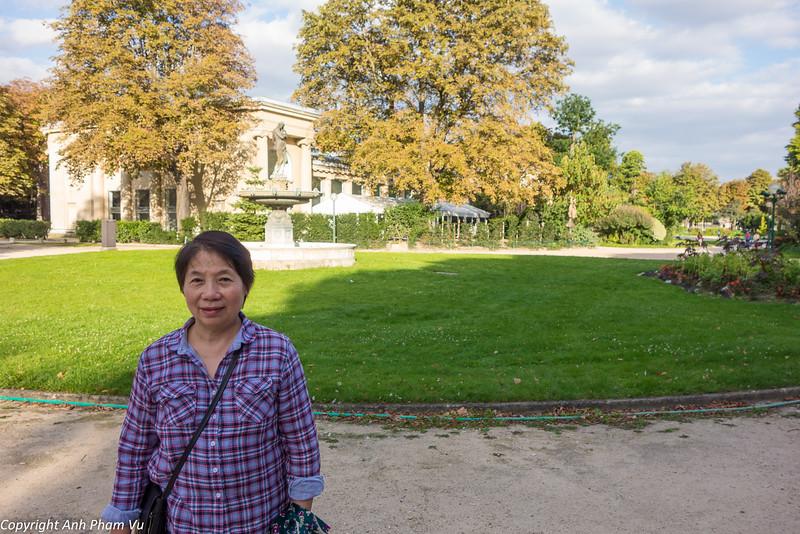 Paris with Mom September 2014 060.jpg