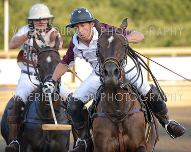 Great Meadow Twilight Polo July 11, 2015