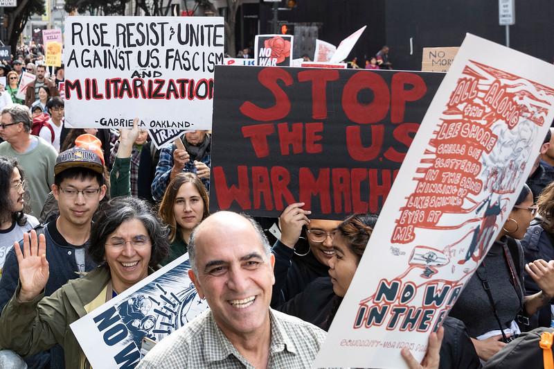 No War On Iran 31 (Terry Scussel).jpg