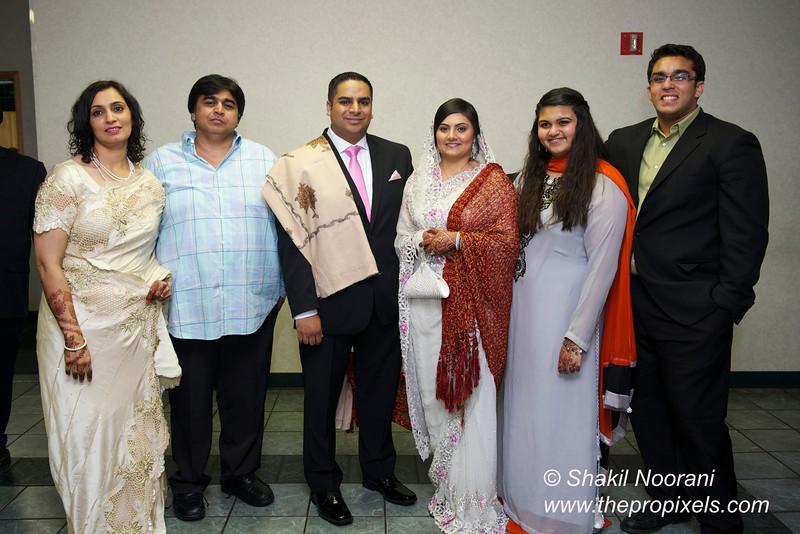 Naziya-Wedding-2013-06-08-01836.JPG