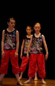DanceRecital2009-8