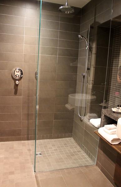 QuebecCity-Hotel-Hotel7109.JPG