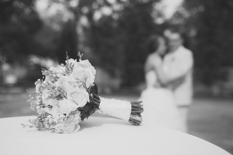 unmutable-wedding-vanessastan-0512-2.jpg