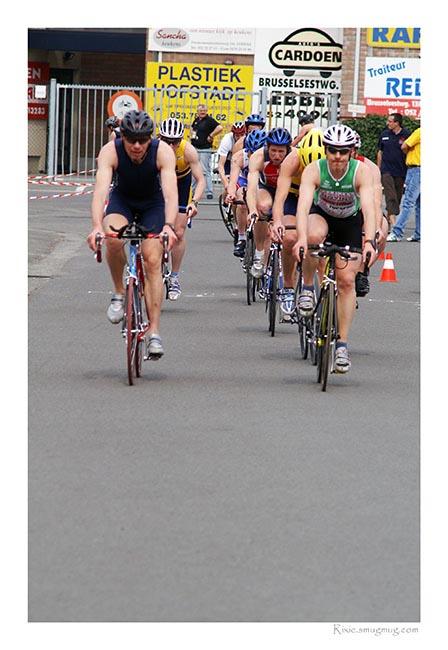 TTL-Triathlon-161.jpg