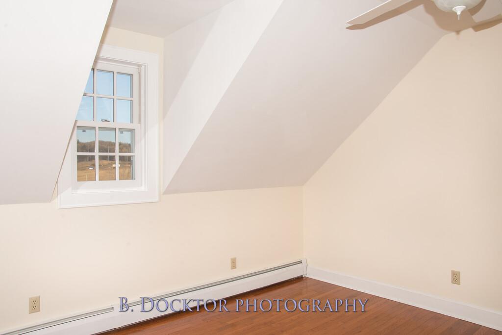 Simmons House Interiors-19