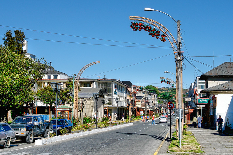 Puerto Mott