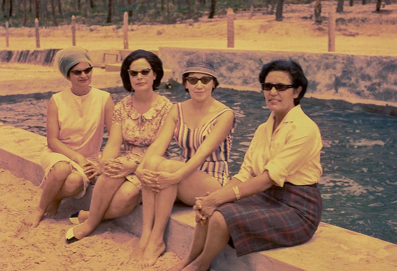 1966 Luso
