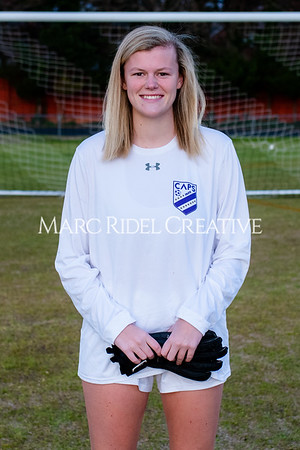 Broughton soccer senior photoshoot. March 9, 2020. MRC_5701
