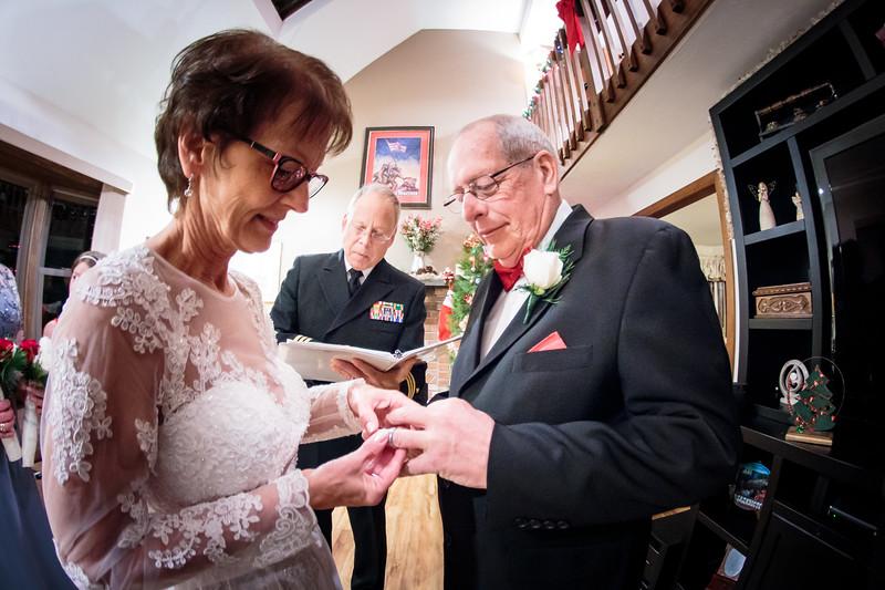 Krocke Wedding-247.jpg