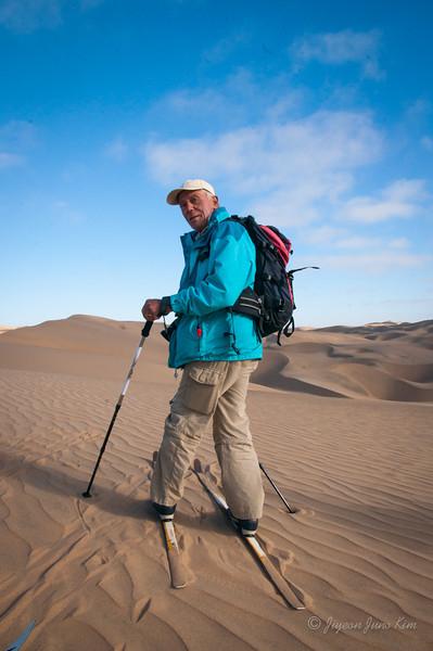 Namibia-0894.jpg