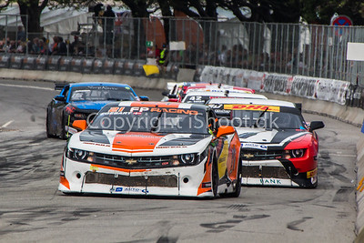 2014 Classic Race Aarhus