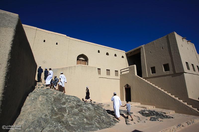 IMG_5546- Bahla fort- Oman.jpg