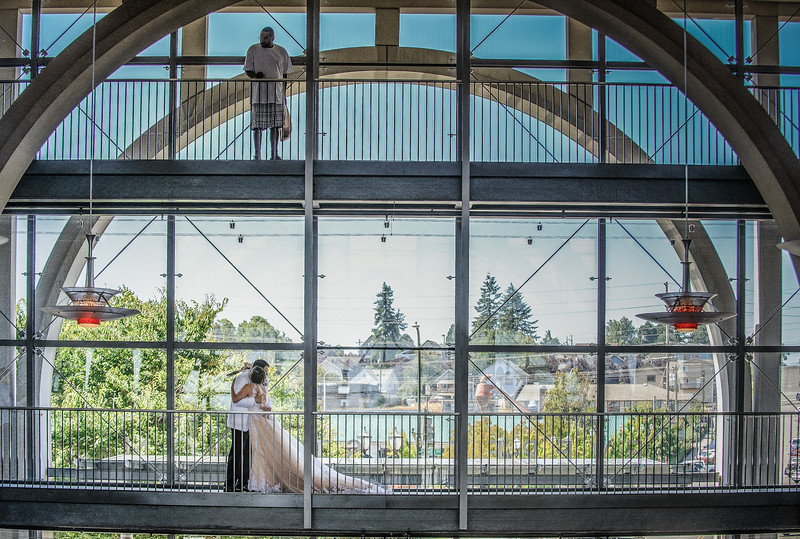 Everett Seattle monte cristo ballroom wedding photogaphy -0053.jpg