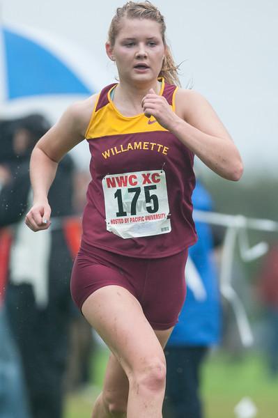 20121027 - XC - NWC Championships - 164.jpg