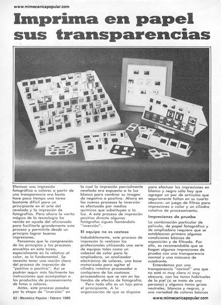 imprima_en_papel_sus_transparencias_febrero_1986-01g.jpg