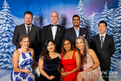 2019-Pakuranga-College-Ball-Couples-Area-024