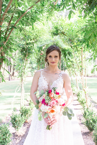 Daria_Ratliff_Photography_Styled_shoot_Perfect_Wedding_Guide_high_Res-159.jpg