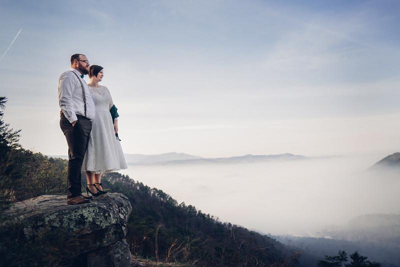 Hire-Wedding-408.jpg