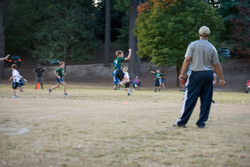 PPC Flag Football (3 of 16).jpg