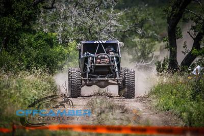 Hidde Falls Adventure Park - Dirt Riot Race