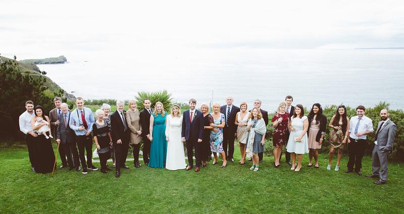 116-H&A-Wedding.jpg