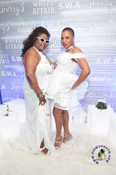 SHERRY SOUTHE WHITE PARTY  2019 re-3.jpg