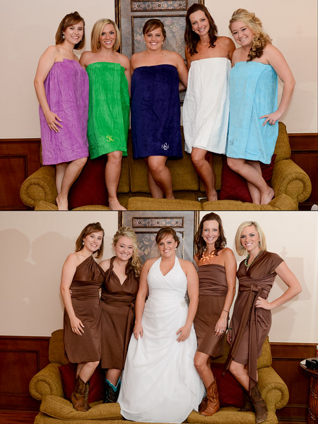 Before-and-After-Blaylock-Bridal-Party-000-Page-1.jpg