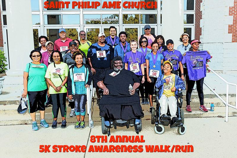 5K Walk-6040 Title.jpg