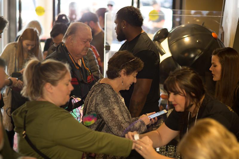 DistilleryFestival2020-Santa Rosa-006.jpg