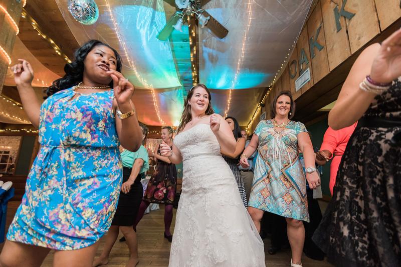 ELP0312 DeRoxtro Oak-K Farm Lakeland wedding-2385.jpg