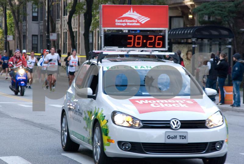 Chicago_Marathon2009-53