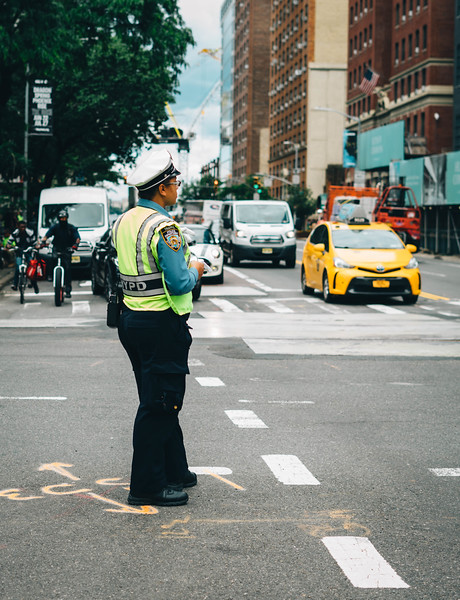 NYPD traffic officer.jpg
