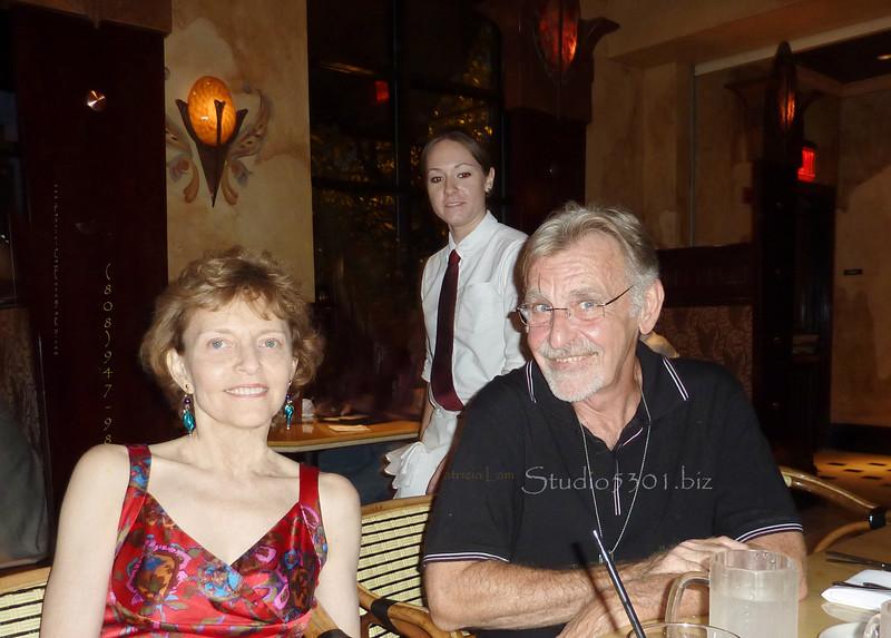 Bob Long & Pat L.JPG