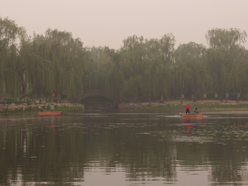 20120513_1140_0274 YuanMingYuan (Beijing time 0940)