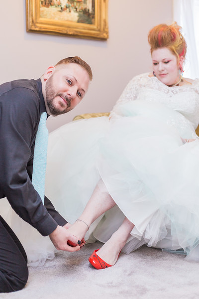 ELP1022 Stephanie & Brian Jacksonville wedding 1086.jpg