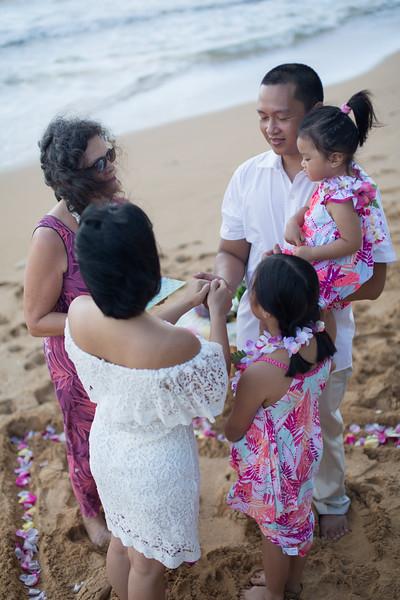 waipoli-kauai-vow-renewal-13.jpg