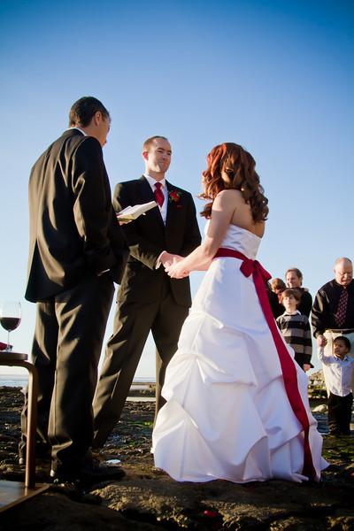 Tracy and Ian's Wedding-283.jpg
